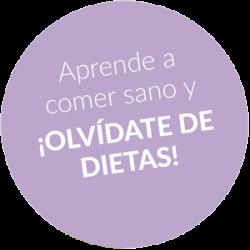 essere-grupo-alimentacion-comer-sano-granada