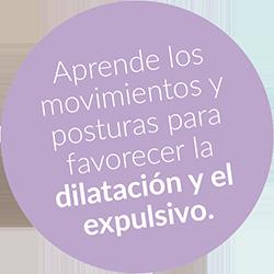 essere-matrona-fisioterapia-parto-en-movimiento