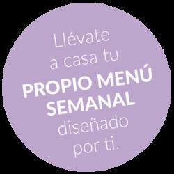 essere-matrona-planificacion-menus-alimentacion