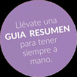 essere-primeros-auxilios-pediatricos-bebes-ninos-granada