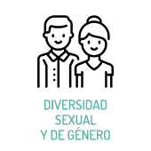 Diversidad Sexual y de Género